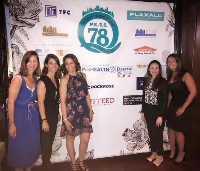Community 6th Annual PTA Spring Gala & Silent Auction for Long Island City Public Schools